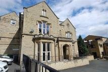 1 bed Apartment to rent in Redwing Crescent...