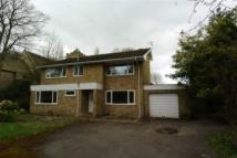 4 bedroom Detached home in Hopton Hall Lane...