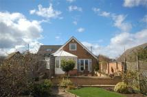 4 bedroom Detached property in Wentworth Drive, Emley...