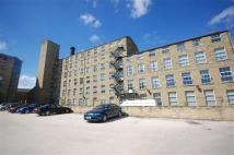 2 bed Apartment in Perseverance Mill...