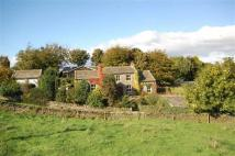 4 bed Cottage for sale in Colders Lane, Meltham...
