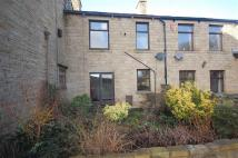 2 bedroom Terraced home in Huddersfield Road...