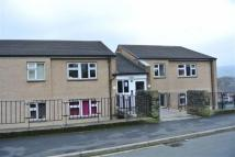 2 bedroom Apartment to rent in Marton Heights...