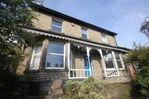 5 bedroom Detached home in Huddersfield Road...