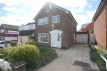 4 bed Detached house in Beechwood Road, Mirfield...