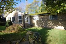 3 bedroom Detached Bungalow in Dingley Road, Edgerton...