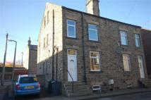 2 bedroom Terraced property to rent in North Street, Mirfield...