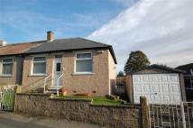 property for sale in Lawrence Road, Marsh, Huddersfield, HD1