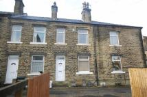 2 bedroom Terraced house in Wessenden Head Road...