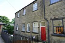 Apartment to rent in Chapel Court, Meltham...