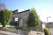 3 bedroom semi detached property to rent in Fullwood Drive, Golcar...