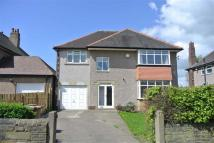 Lightridge Road Detached house to rent