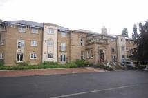 Apartment to rent in Marmaville Court...