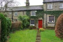 2 bed Cottage to rent in Lascelles Hall Road...