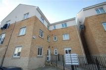 2 bed Apartment in Staincliffe Mill...