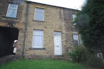 2 bed Terraced property to rent in Soothill Lane, Batley...
