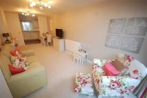 2 bed Apartment in Ing Royd...