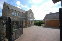 4 bedroom Detached house in Beech Grove...