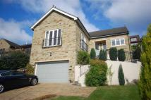 3 bed Detached home in Low Road, Thornhill Edge...