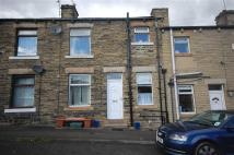 2 bedroom Terraced home in Marshall Street...