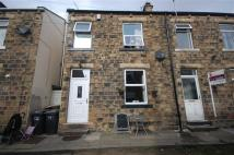 property for sale in Fenton Street, Mirfield, WF14