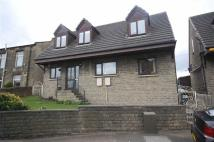 4 bed Detached home for sale in Norristhorpe Lane...