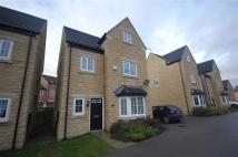 4 bedroom Detached property in Calder View...