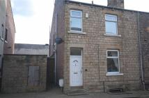 2 bed Terraced home in Fenton Street, Mirfield...