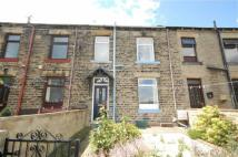 1 bedroom Terraced property for sale in Towngate Road, Healey...