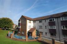 Flat for sale in Ryedale House...