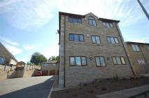 Apartment for sale in Union Road, Liversedge...