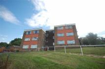 Apartment for sale in Howley Walk, Soothill...