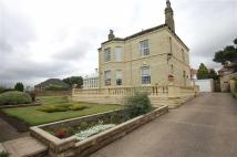 5 bedroom Detached house in Soothill Lane, Batley...