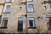 Terraced property in Carlinghow Hill, Batley...