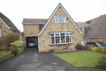 Detached house in Hightown View, Hightown...