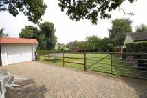3 bed Detached property for sale in Balmfield Crescent...