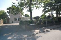 3 bedroom Detached property in Huddersfield Road...