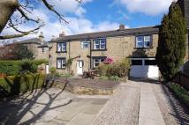 Cottage for sale in Bunkers Lane, Batley...