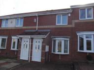 2 bed Terraced property in Lakemore Peterlee