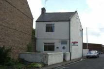 Terraced property to rent in Littleburn Lane Durham