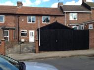 3 bed Terraced home to rent in Hawkins Road Murton