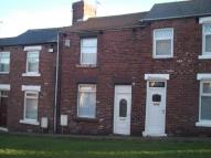 Henry Terraced property to rent