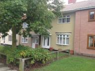 2 bed Terraced property to rent in St Ives Place Murton