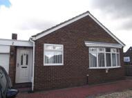 2 bedroom Detached property to rent in Fieldside East Rainton