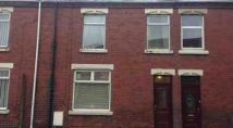 3 bed Terraced home in North View Murton