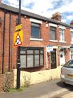 3 bedroom Terraced home to rent in Coronation Terrace...