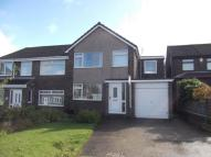 4 bed semi detached house to rent in Mayfields Spennymoor