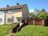 Derwent Terraced property to rent