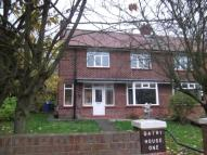 3 bedroom semi detached home to rent in Dairy House Peterlee