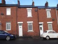 2 bedroom Terraced house to rent in Stavordale Street Seaham